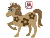 Horoskop chiński na rok 2016 – Koń